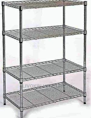 Bread Cooling Racks   Restaurant & Catering Equipment for sale in Oyo State, Ibadan