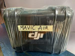 DJI Mavic Air   Photo & Video Cameras for sale in Lagos State, Oshodi