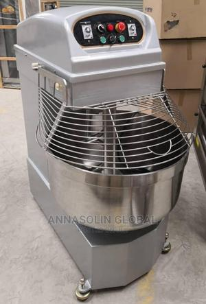 Newly Imported One Bag Mixer With High Standard Quality   Restaurant & Catering Equipment for sale in Lagos State, Amuwo-Odofin