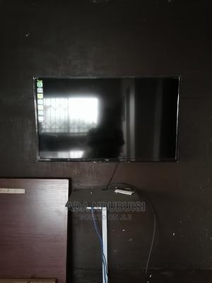 """32"""" Royal LED TV   TV & DVD Equipment for sale in Lagos State, Ikeja"""