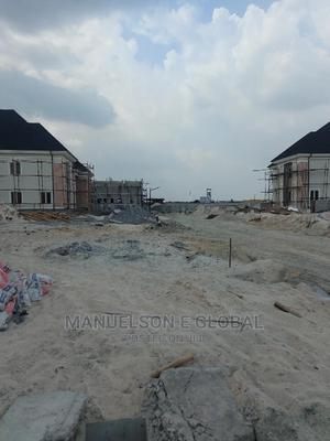 1 Plot of Land in Reefs Court Phase 2 by Golf Estate 4 Sale | Land & Plots For Sale for sale in Rivers State, Port-Harcourt