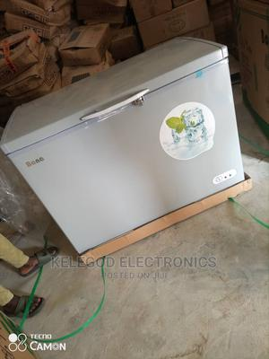 Brand New Solar Freezer   Solar Energy for sale in Lagos State, Ikeja