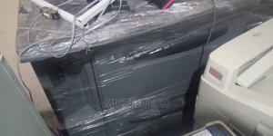Bizhub C6070 | Printing Equipment for sale in Lagos State, Surulere