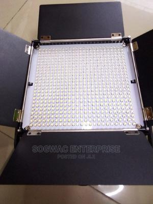 Led 660 Pro | Stage Lighting & Effects for sale in Lagos State, Lekki