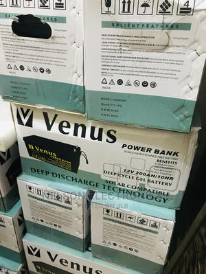 12v 200ahs Venue Solar Battery India   Solar Energy for sale in Abuja (FCT) State, Central Business Dis