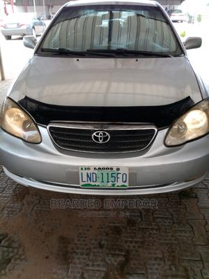 Car Hire Services | Chauffeur & Airport transfer Services for sale in Abuja (FCT) State, Central Business Dis