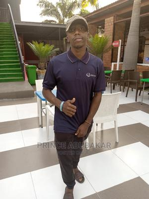 Bolts/Uber Driver Cv | Driver CVs for sale in Abuja (FCT) State, Asokoro