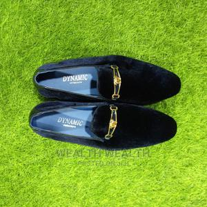 Quality Men Shoes | Shoes for sale in Lagos State, Ikeja