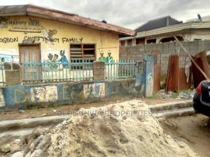 Land for Sale With Genuine Document at Very Good Location | Land & Plots For Sale for sale in Lagos State, Shomolu