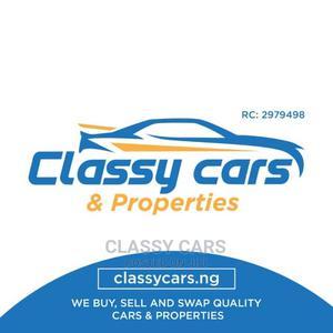 Male Customer Service Representative Wanted | Customer Service Jobs for sale in Oyo State, Egbeda