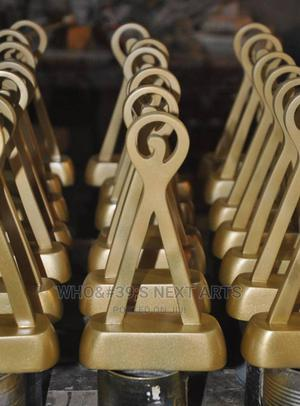 Award Plaques | Arts & Crafts for sale in Lagos State, Ikorodu