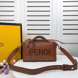 High Quality Fendi Shoulder for Ladies | Bags for sale in Lagos State, Magodo