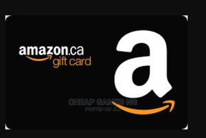 10$ Gift Card   Accessories & Supplies for Electronics for sale in Lagos State, Agege