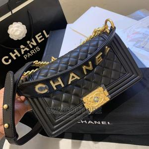High Quality Chanel Shoulder Bag for Ladies | Bags for sale in Lagos State, Magodo