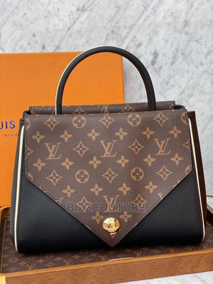 High Quality AA+ Louis Vuitton Hand Bags for Ladies | Bags for sale in Lagos State, Magodo