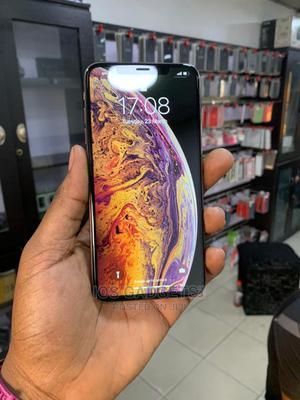 Apple iPhone XS Max 64 GB   Mobile Phones for sale in Akwa Ibom State, Uyo