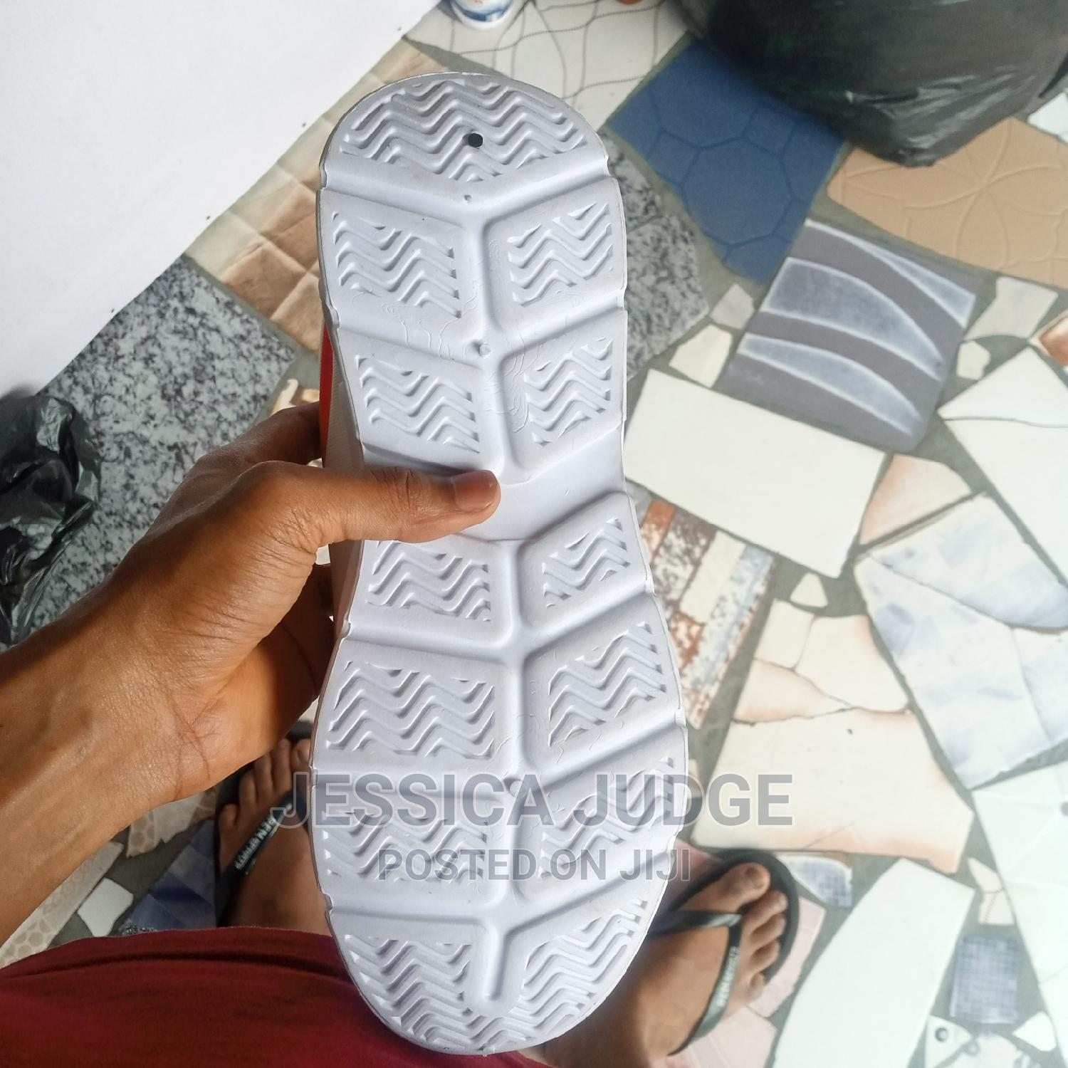 Unisex Sneakers | Shoes for sale in Port-Harcourt, Rivers State, Nigeria