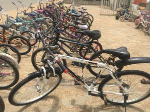 Bicycle Hub | Sports Equipment for sale in Abuja (FCT) State, Lugbe District