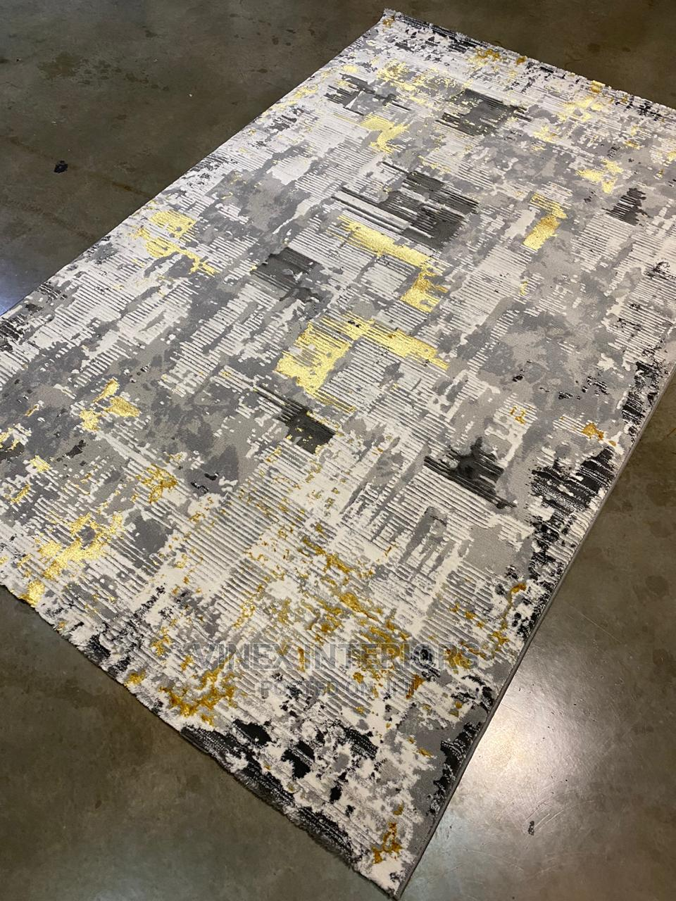 Archive: Center Rugs For Sale