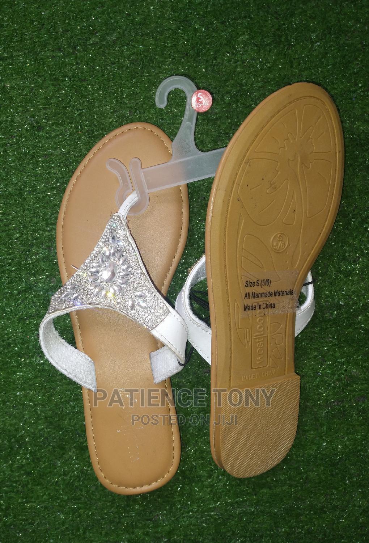 Archive: Westloop Women Slippers
