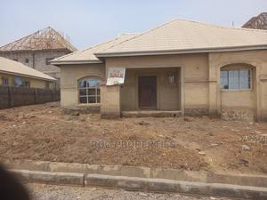 3bedrm Bungalow for Sale   Houses & Apartments For Sale for sale in Abuja (FCT) State, Lugbe District