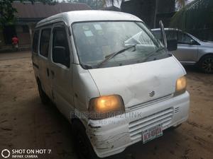 Isuzu Amigo 2000 White | Cars for sale in Abia State, Aba North