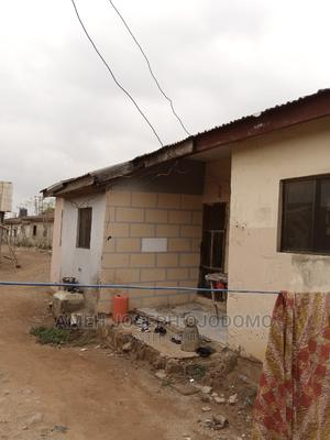 Land and House for Sale | Land & Plots For Sale for sale in Abuja (FCT) State, Mararaba