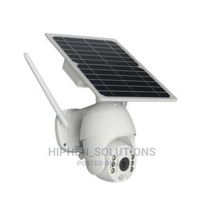 CCTV Camera With Night Vision | Security & Surveillance for sale in Imo State, Ikeduru
