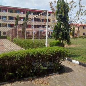 School on 30 Plots With 41 Classrooms for Sale   Commercial Property For Sale for sale in Badagry, Badagry / Badagry