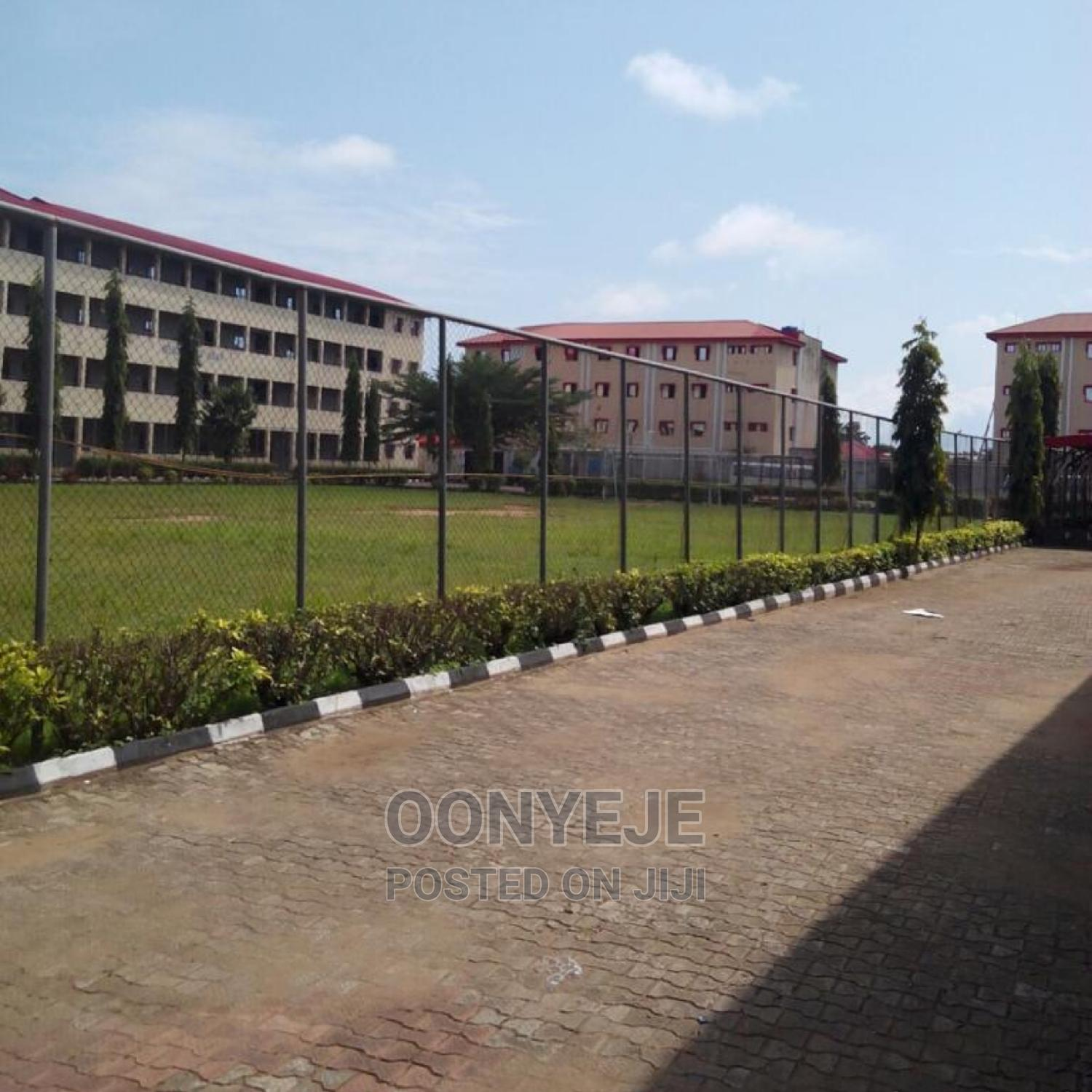 School on 30 Plots With 41 Classrooms for Sale | Commercial Property For Sale for sale in Badagry / Badagry, Badagry, Nigeria