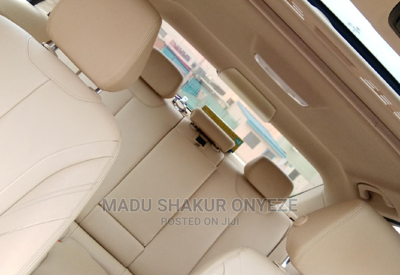 BMW 328i 2013 Brown   Cars for sale in Gudu, Abuja (FCT) State, Nigeria