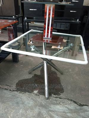 Dinning Table | Furniture for sale in Lagos State, Shomolu