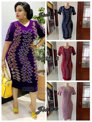 New Quality Female Gown | Clothing for sale in Lagos State, Maryland