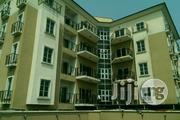 2 Bedroom Apartment For Lease Located AT Victoria Island For Rent | Houses & Apartments For Rent for sale in Lagos State, Victoria Island