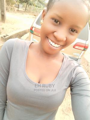 Health Beauty | Health & Beauty CVs for sale in Lagos State, Lekki
