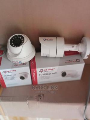 Doom and Bullet Camera   Security & Surveillance for sale in Lagos State, Lekki