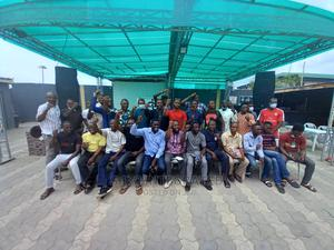 Job Recruitment   Recruitment Services for sale in Lagos State, Surulere