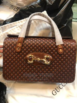 Original Italian Leather Bags by Gucci | Bags for sale in Lagos State, Surulere