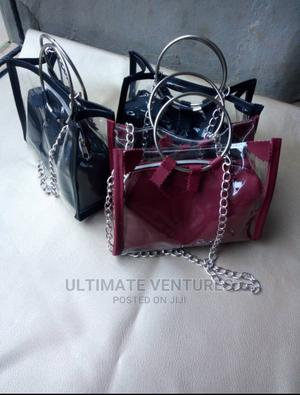 Quality and Portable Handbags | Bags for sale in Lagos State, Alimosho