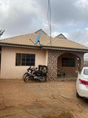 3 Bedroom Bungalow at Alakia Adegbayi Ibadan   Houses & Apartments For Sale for sale in Oyo State, Oluyole
