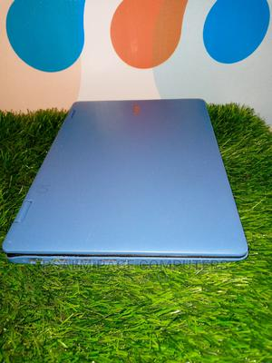 Laptop Acer Aspire R3-131t 4GB Intel Celeron HDD 500GB | Laptops & Computers for sale in Lagos State, Ikotun/Igando