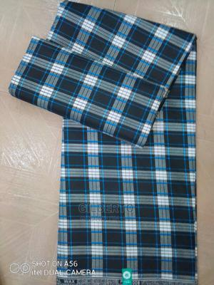Quality Ankara Burberry | Clothing for sale in Lagos State, Ikotun/Igando
