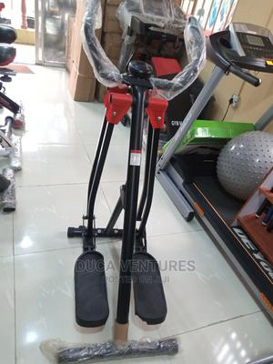 Air Walker | Sports Equipment for sale in Lagos State, Ikoyi