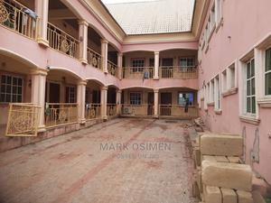 Hostel at Uniben Main Gate | Commercial Property For Sale for sale in Edo State, Benin City