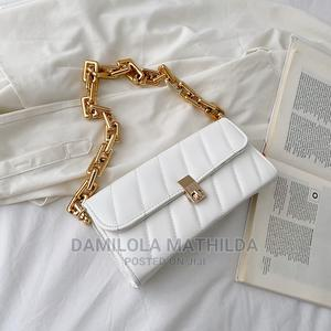 Classic Quality Bag | Bags for sale in Lagos State, Ojodu