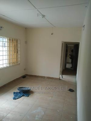 Lovely New 2bedroom Flat With Wardrobe Cabinets at Igando | Houses & Apartments For Rent for sale in Lagos State, Ikotun/Igando