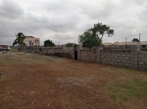 2500 SQM Commercial Land | Land & Plots For Sale for sale in Abuja (FCT) State, Apo District