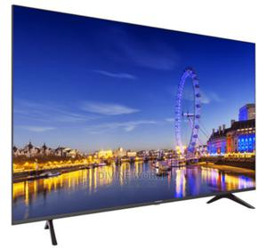 "Brand New LG Ultra High Definition 65"" Smart 4k TV Netflix   TV & DVD Equipment for sale in Lagos State, Apapa"