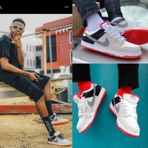 Nike SB Dunk Low Pro | Shoes for sale in Lagos State, Lagos Island (Eko)