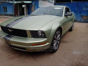 Ford Mustang 2005 Other | Cars for sale in Lagos State, Amuwo-Odofin